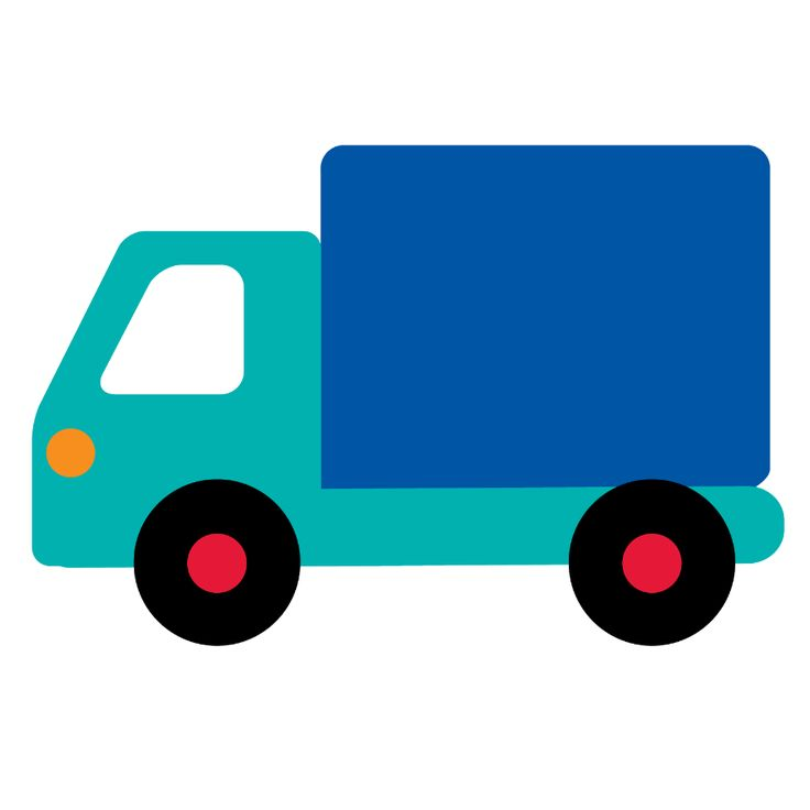Transportation clipart gambar. Best images on