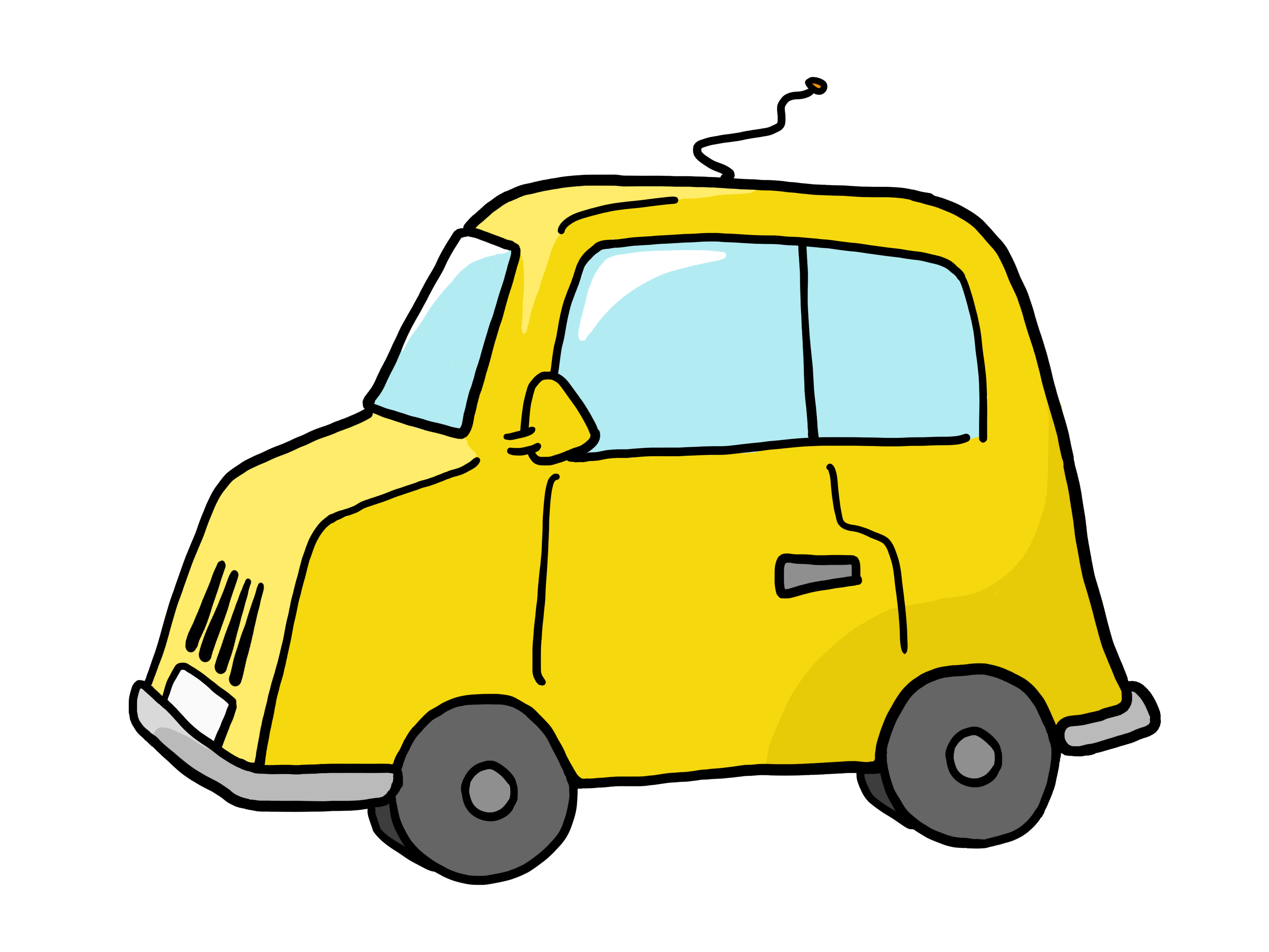Accident Auto Rickshaw Transparent Png Clipart Free Download Ya