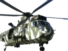 Transportation vector helicopter. Png clipart psd page
