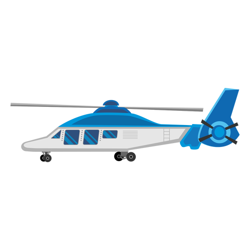 Transportation vector helicopter. Dolphin icon transparent png
