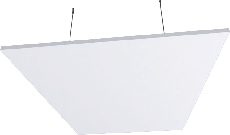 Cad and bim object. Trapezoid 3d png banner freeuse library