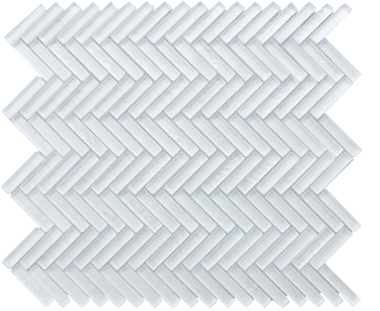 Trapezoid brick pattern png. Chicago statements tile classic