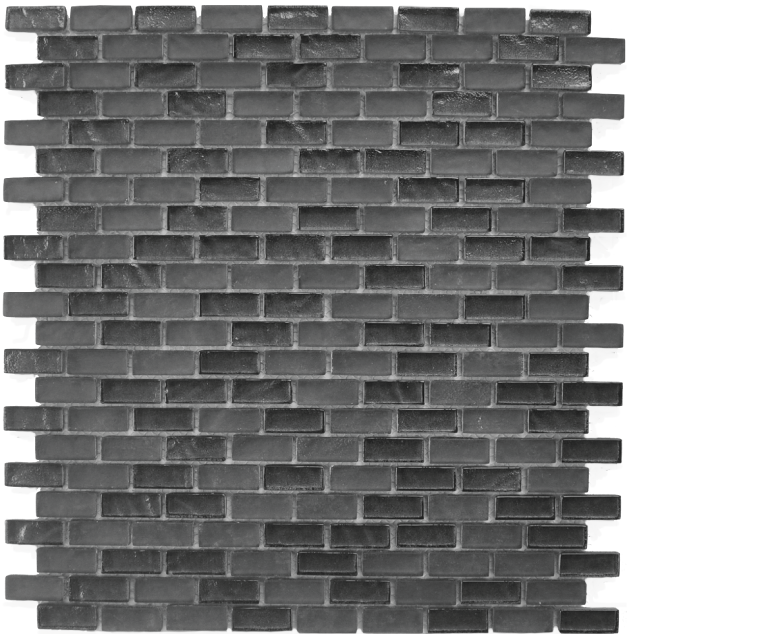 Trapezoid brick pattern png. Chicago statements tile glass