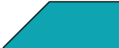 Trapezoid shape png. How to make this