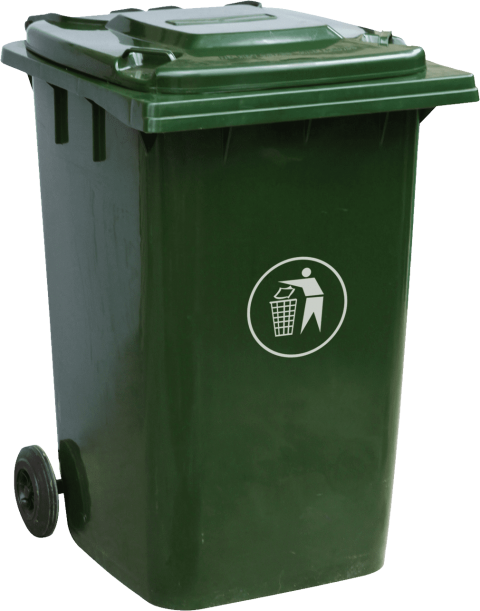 Trashcan png. Trash can free images svg freeuse stock