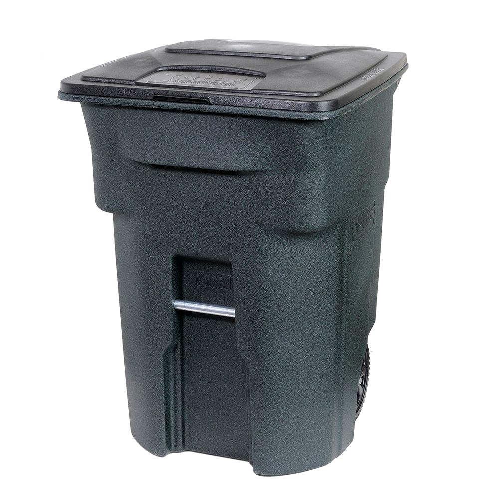 Trash can background image. Trashcan png svg library stock