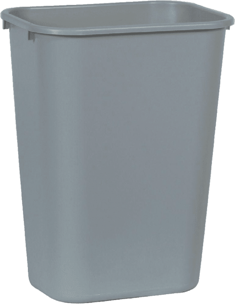 Trashcan png no background. Trash can free images