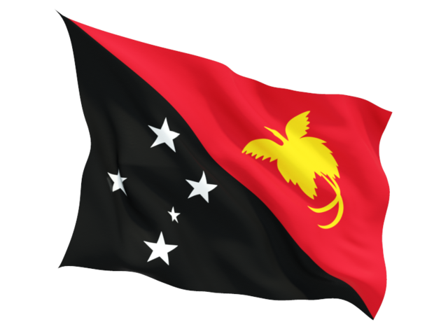 Travel air png mangi lo ples. Indywatch feed niugini the