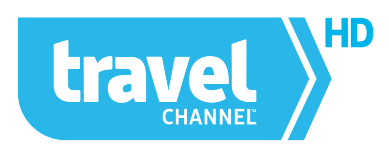 travel channel logo png