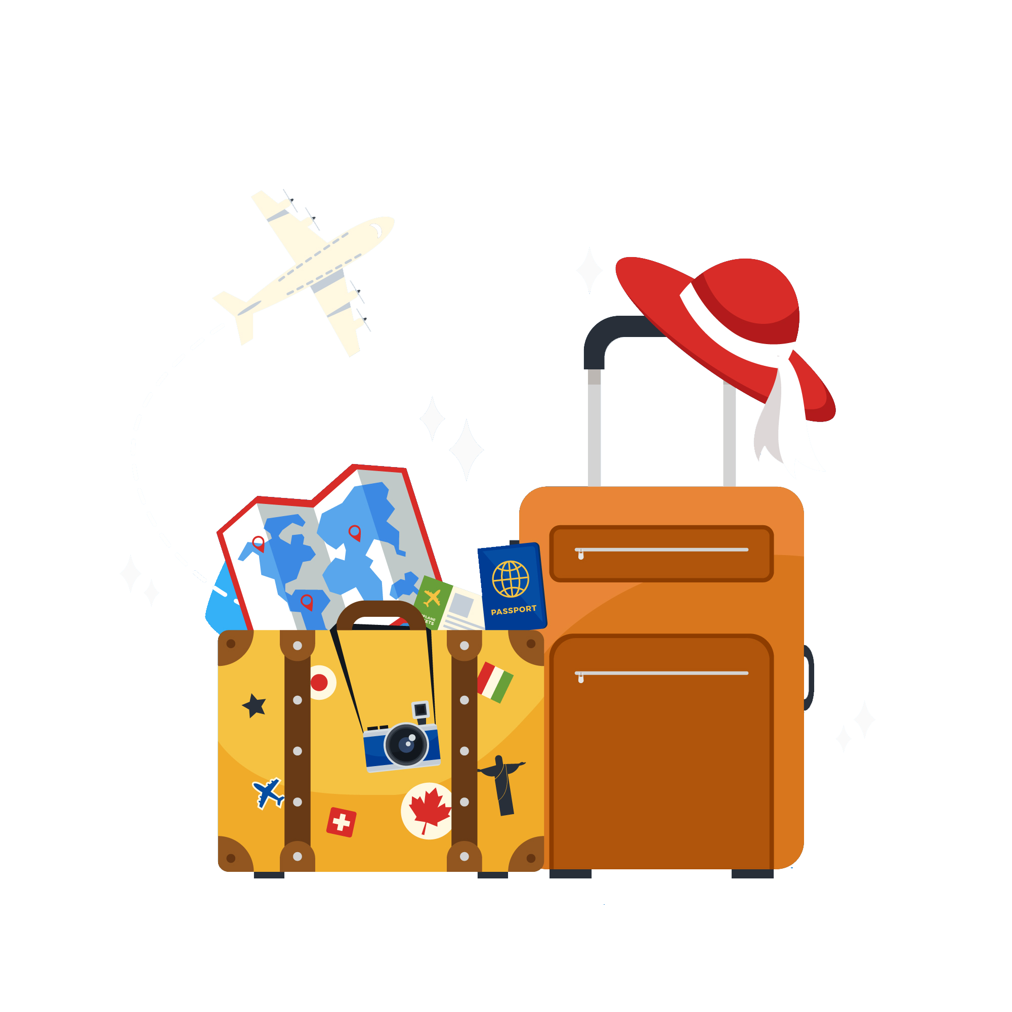 Travel png. Clipart peoplepng com