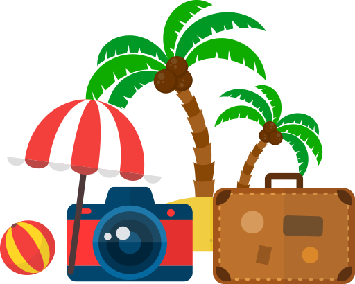 Travel clipart travel itinerary. The ultimate guide to