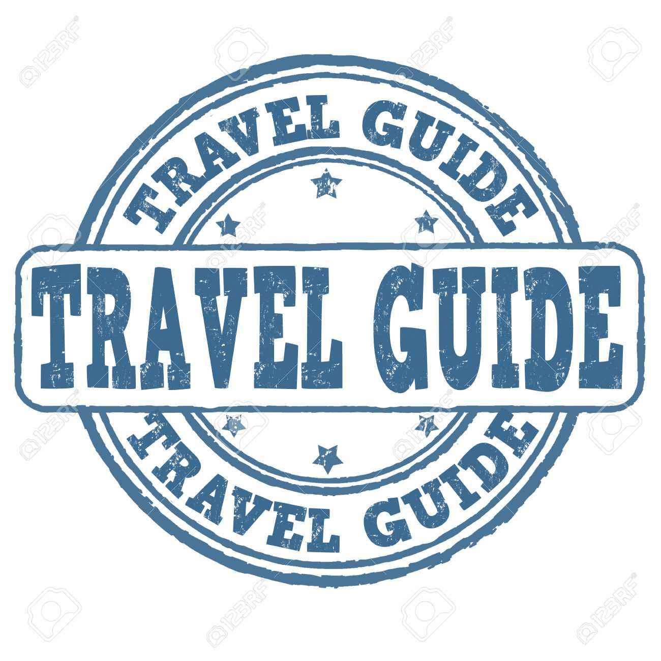 Travel clipart travel guide. Awesome pencil and in