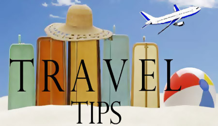 Travel clipart travel guide. India tour makers tours