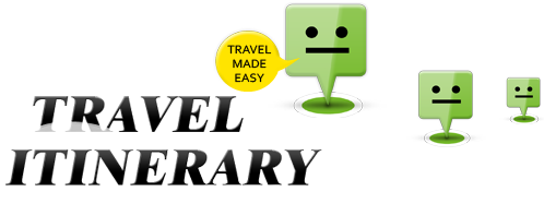 Travel clipart travel itinerary. Garmin singapore home perfect