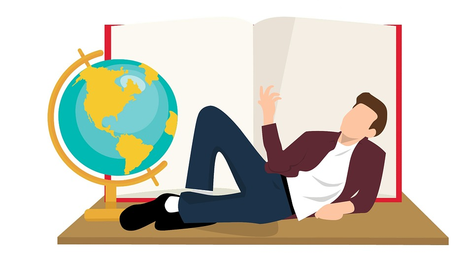 Travel clipart work abroad. Ways to the