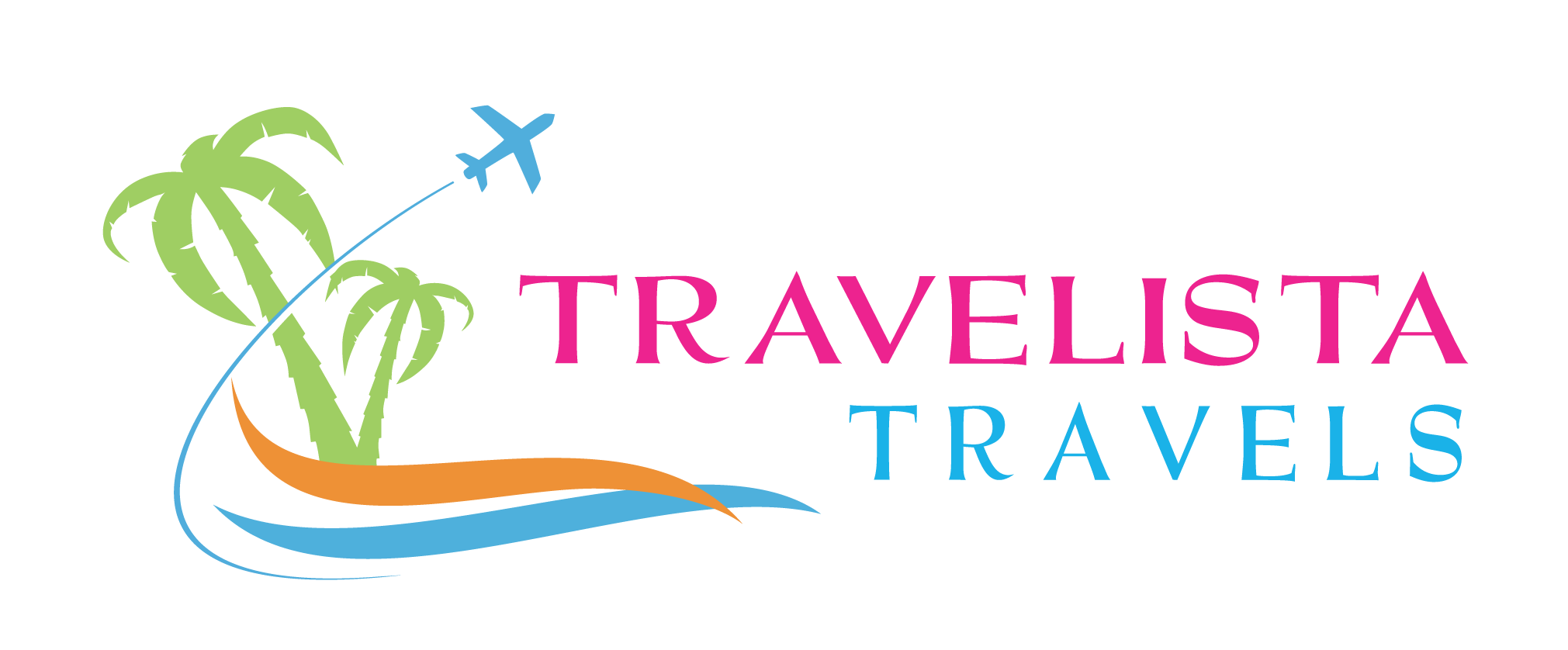 Travel logo png. Why use a agent