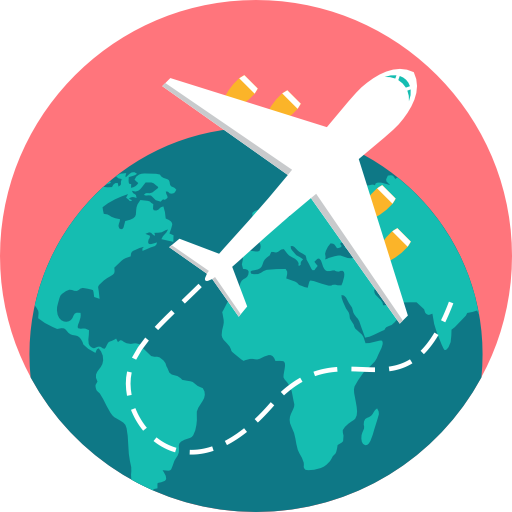 Travel png images. Free transport icons icon