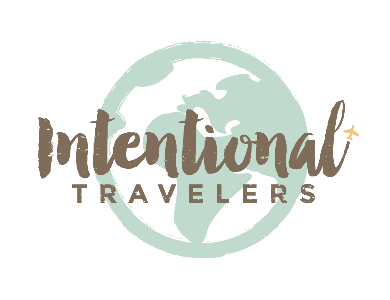 Travel png tumblr. Best currency images