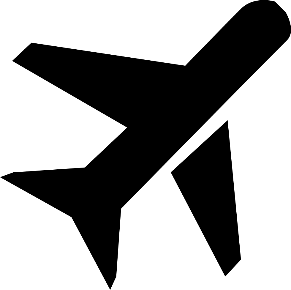 Travel png. A business svg icon