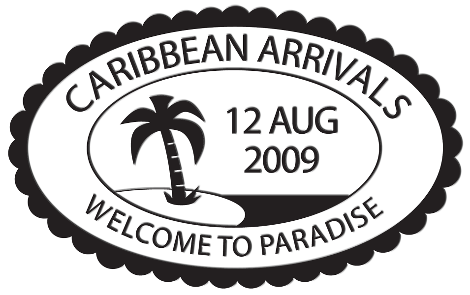 Travel stamps png. Index of img custom