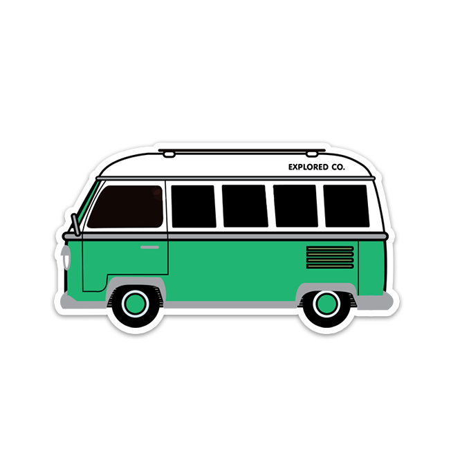 Travel stickers png