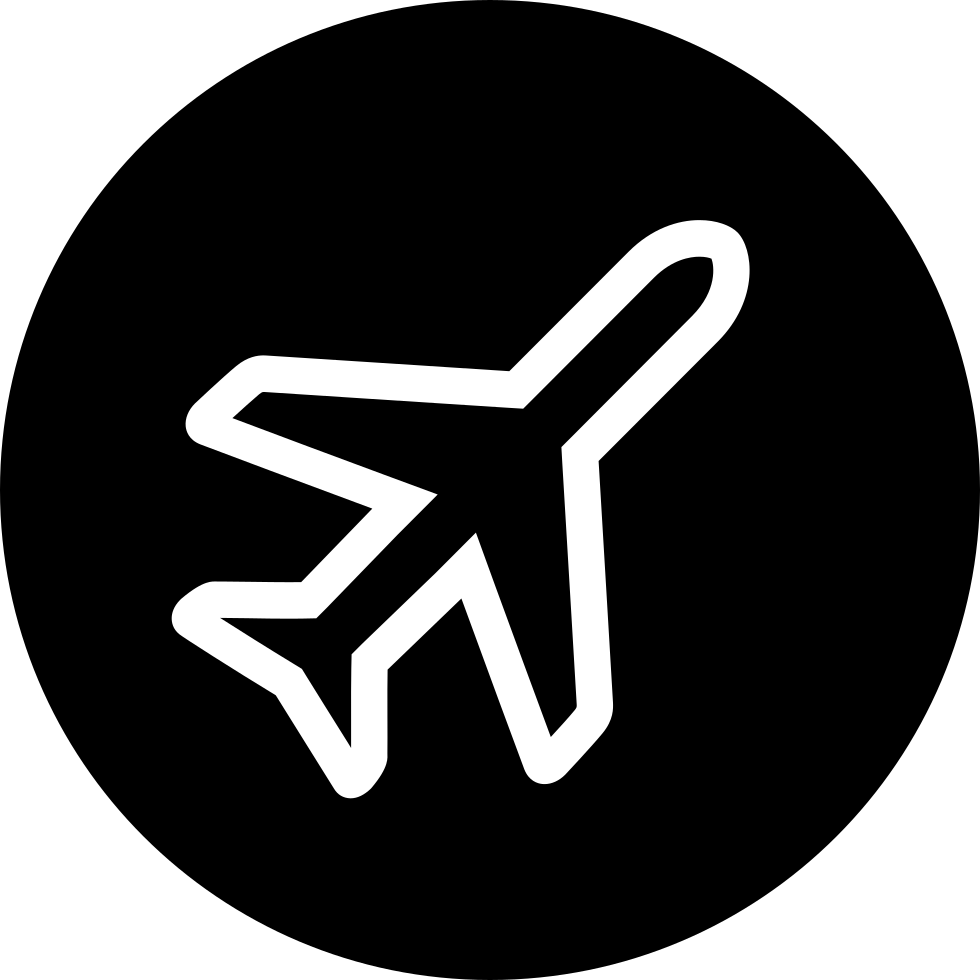 Travel svg. Png icon free download