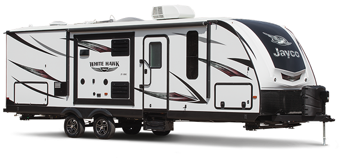 Travel trailer png. Trailers in acton california