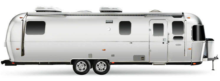Travel trailer png. Trailers quality campers rvs
