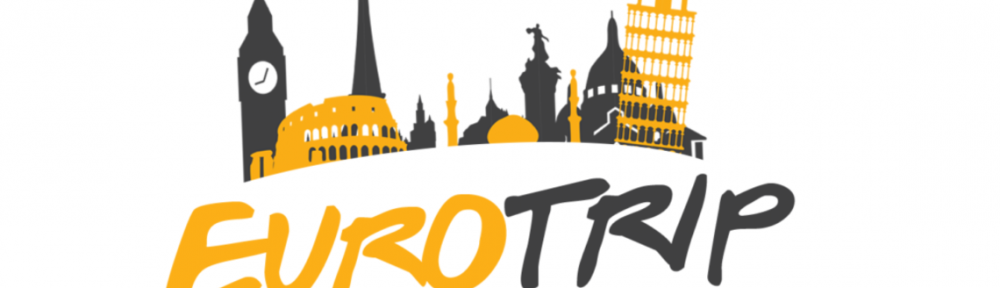 traveling clipart europe travel