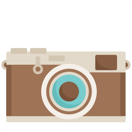 Traveling clipart scrapbook. Travel camera svg cut