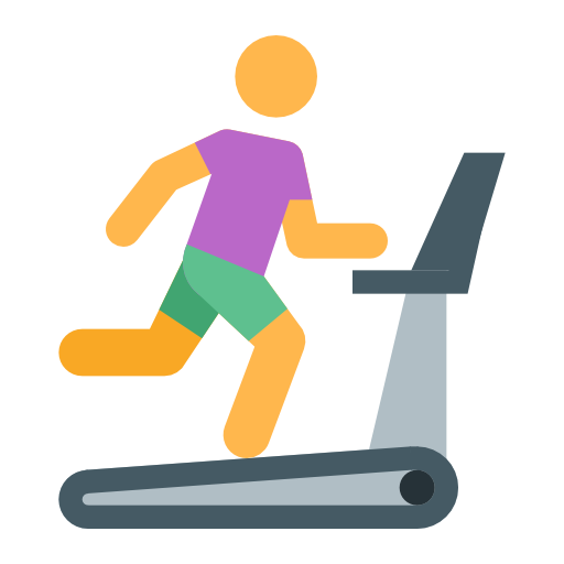 Workout clipart treadmill. Project runway read more