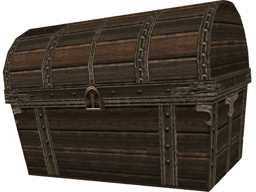 Treasure chest transparent png. Free images toppng