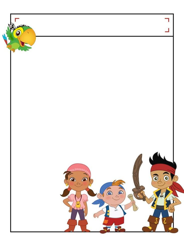 Treasure clipart jake and the neverland pirates. Best images on