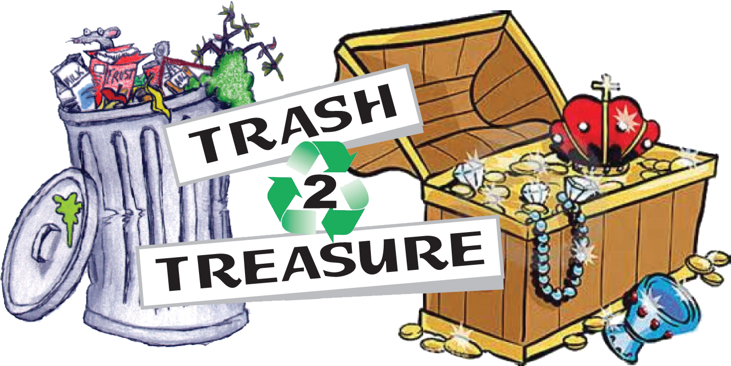 Treasure clipart valuable. Idea transparent png stickpng