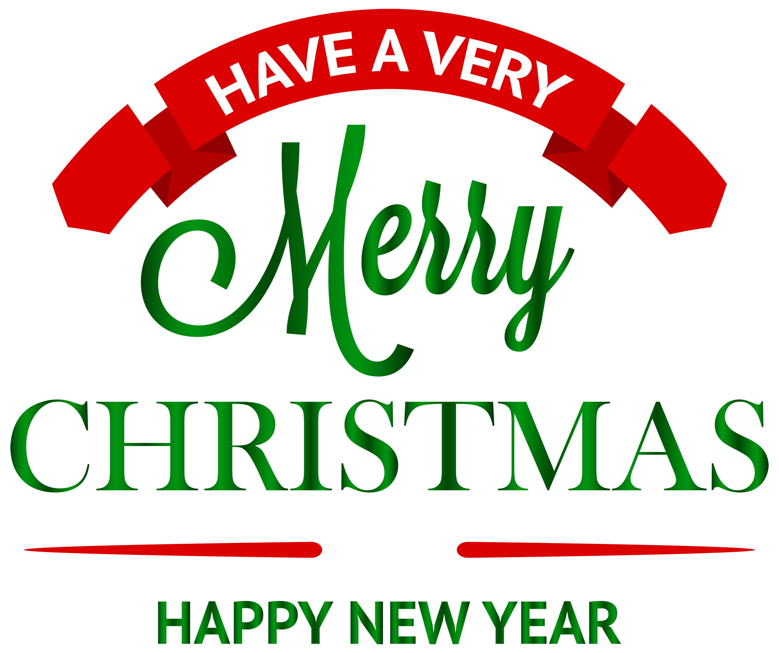Treaty clipart christmas. Have a blessed clip