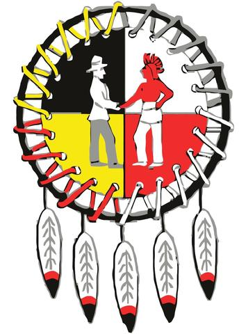 treaty clipart collective right