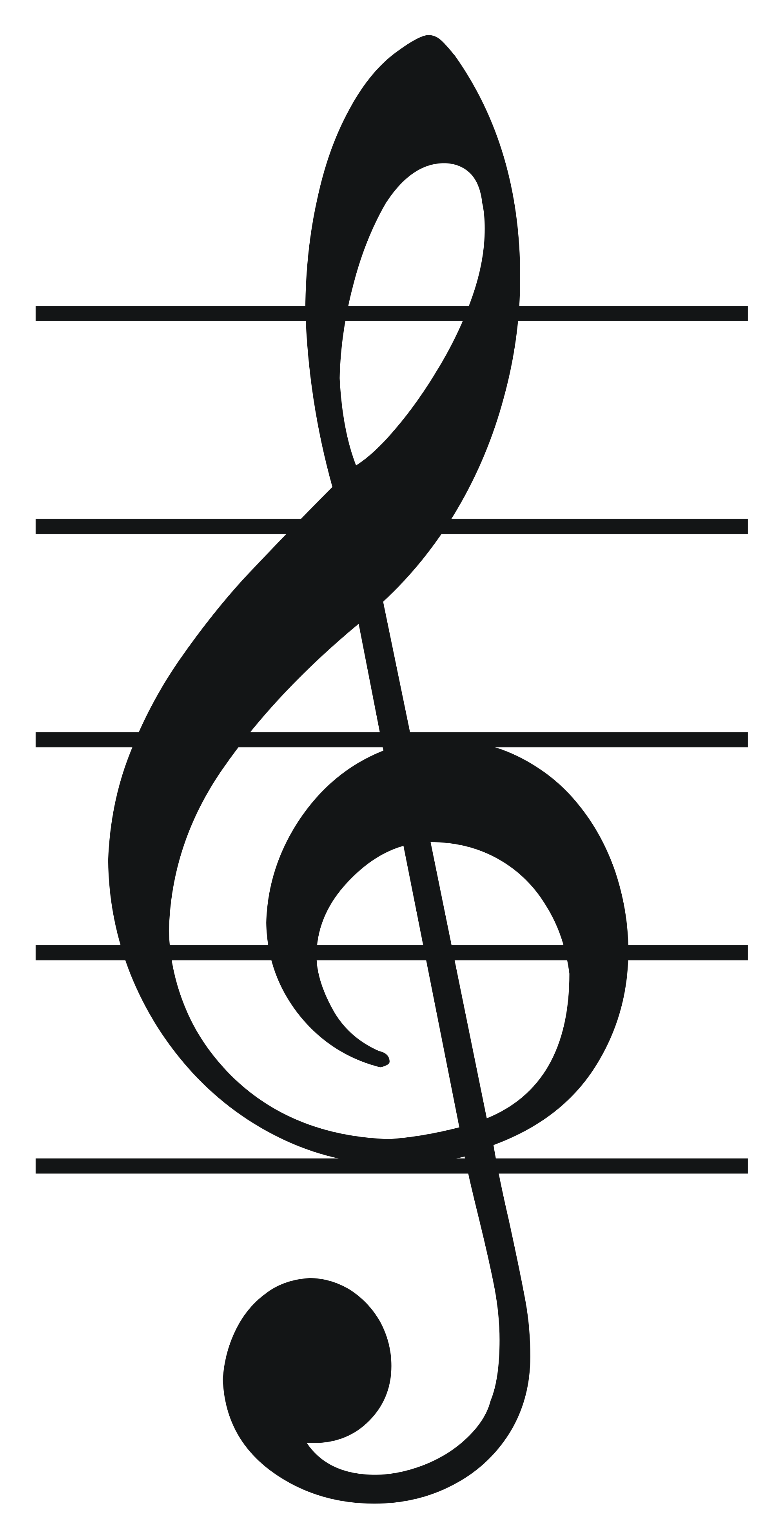 Clarinet vector treble clef. Violin april onthemarch co