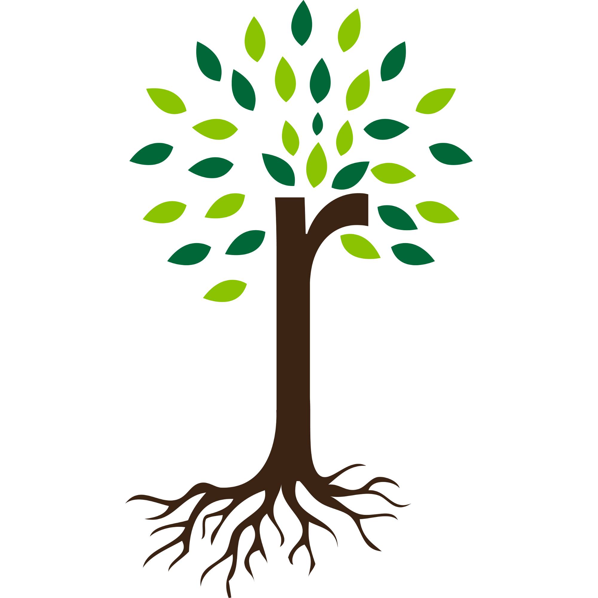 Plant roots png. Collection of clipart