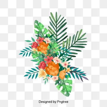 Palm tree christmas tree png. Images download resources with