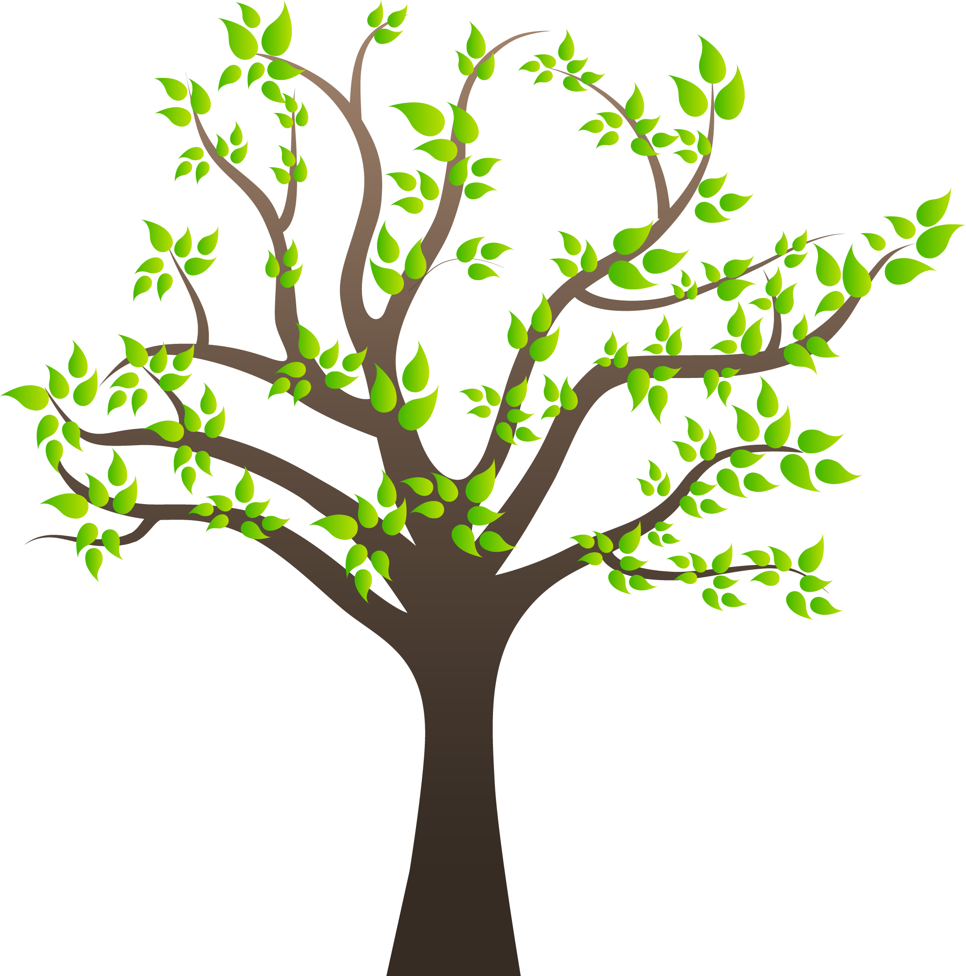 Tree art png. Images quality transparent pictures