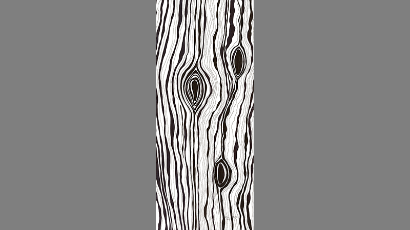 Tree bark png. Create shed