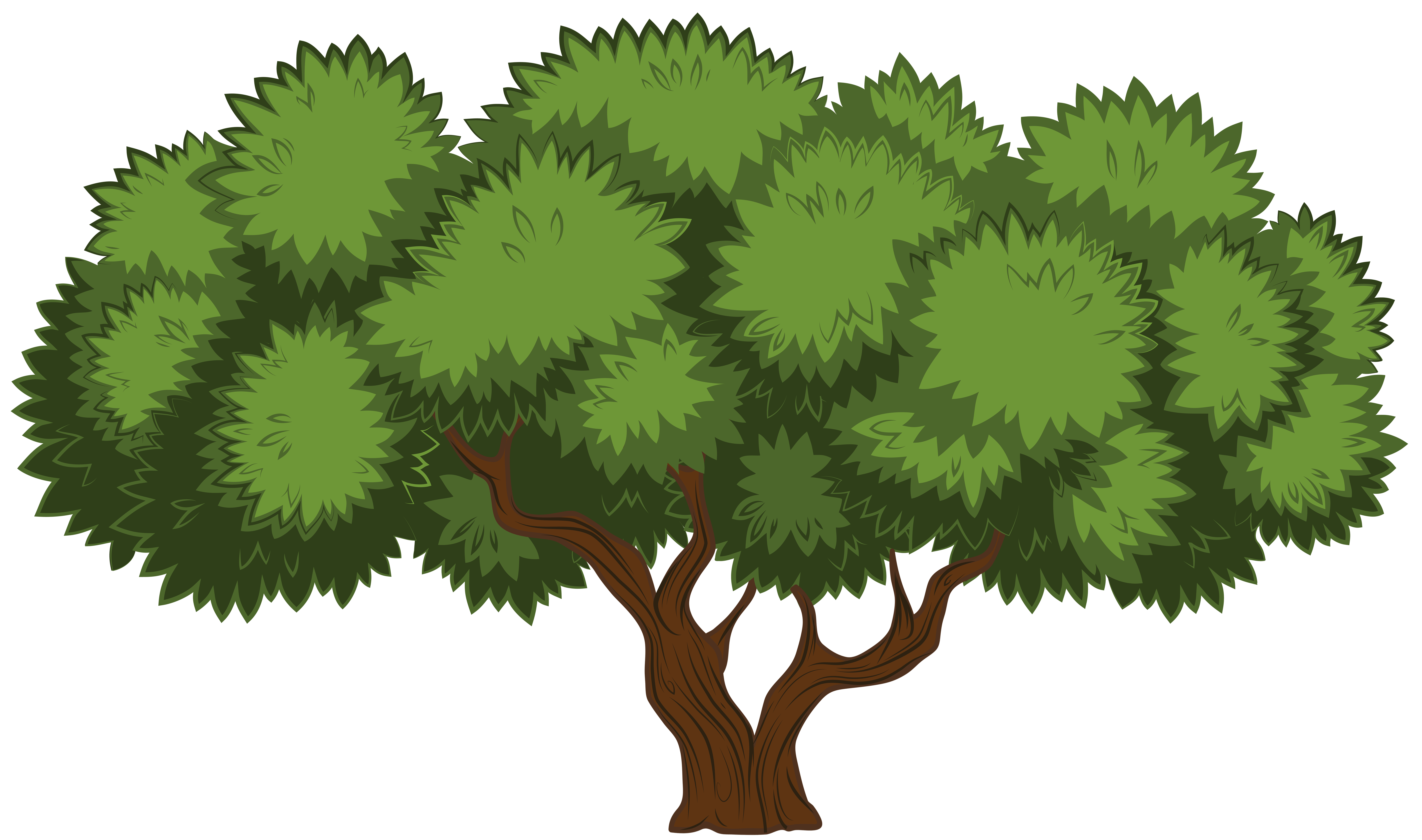 Tree clip art png. Image gallery yopriceville high