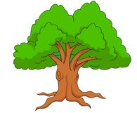 Trees clipart. Free clip art pictures
