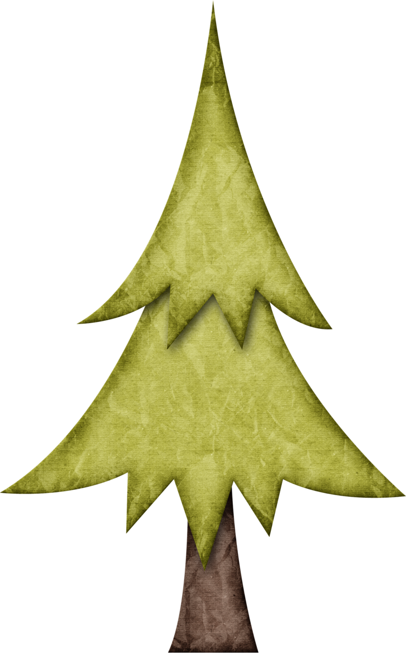 Tree clipart woodland. Jss happycamper pine png