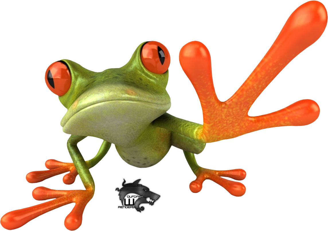 Tree frog png. Images google search characters