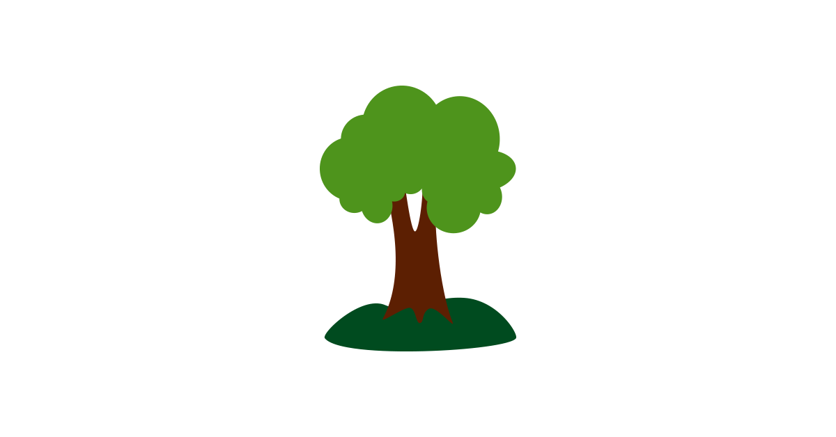 Tree graphic png. Clipart vector and free