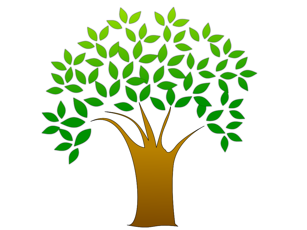 Tree graphic png. Plant a do you