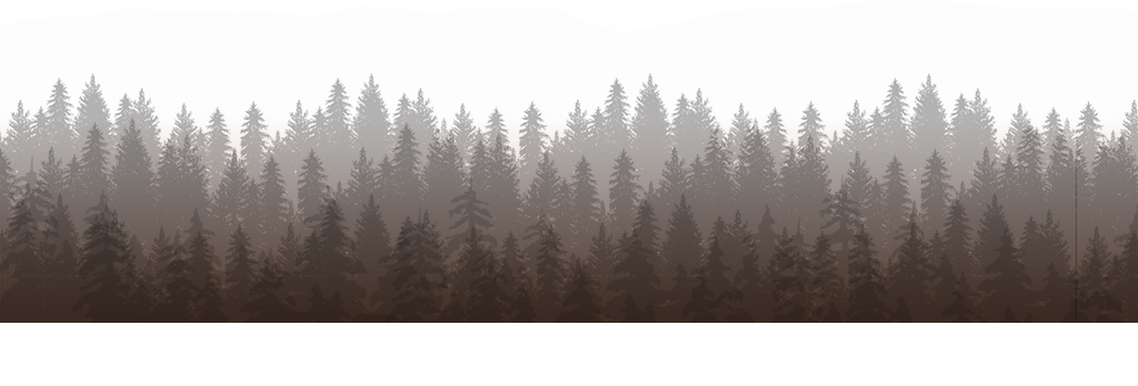 Tree line lost lake. Treeline png svg transparent library