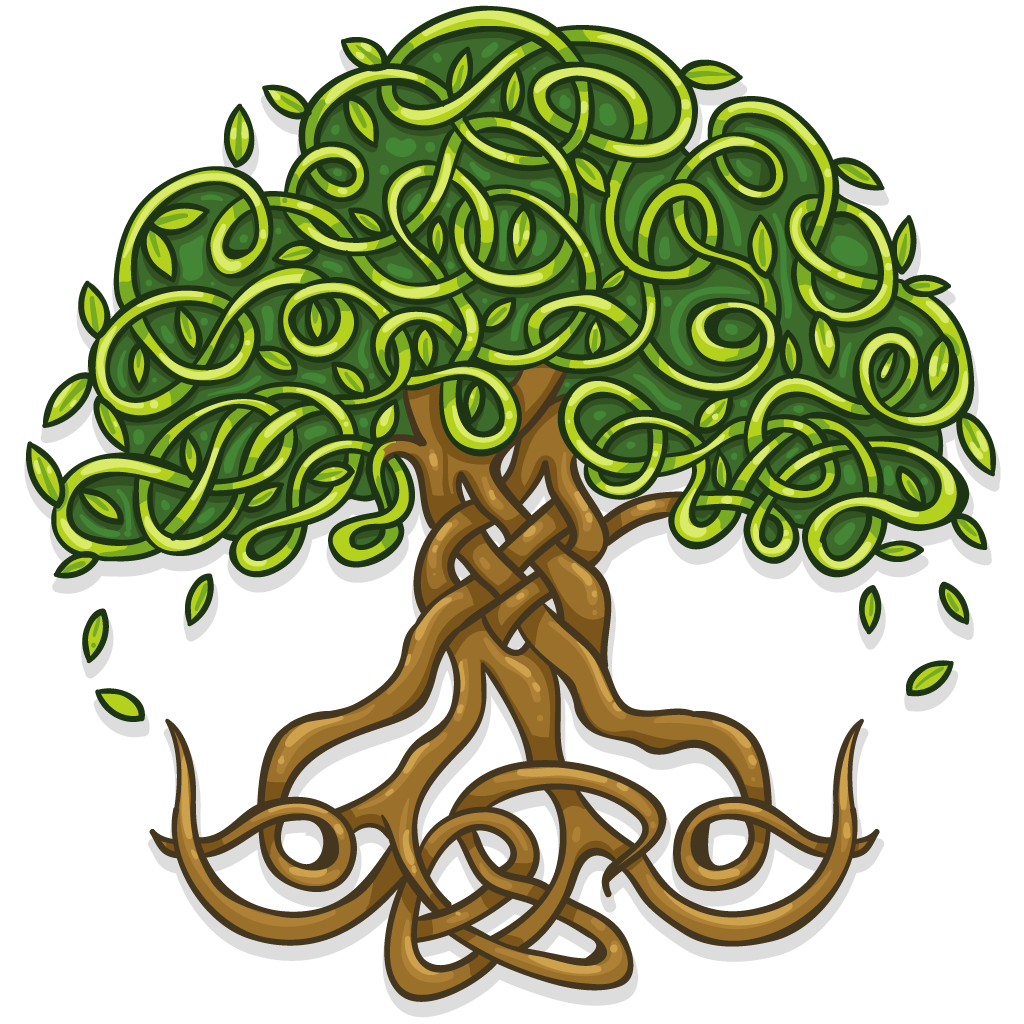 Tree of life png. Item detail itembrowser unique