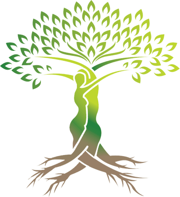 Tree of life png. Hormone replacement phoenix medical